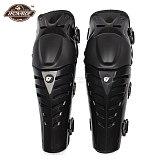 SCOYCO Motorcycle Knee Protection Motocross Protector Pads Guards Motosiklet Dizlik Moto Joelheira Protective Gear Knee Pads
