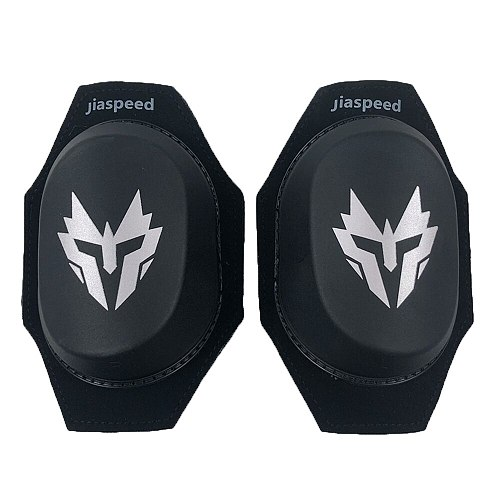 Motorcycle Motorcross Motorbike Racing Cycling Sports Bike Protective Gears kneepads Knee Pads Sliders Protector Cover