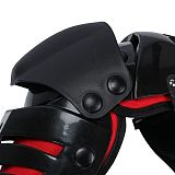 New Motorcycle Racing Motocross Knee Protector Pads Guards Protective Gear High Quality