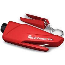 2019 Car Safety Hammer Portable Window Breaker Escape Device Break The Window Emergency Easy To Carry