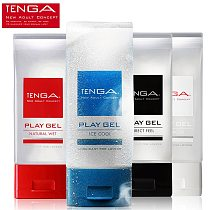 Tenga 160ML Lubricant For Sex Lube Easy To Clean Lubricant For Oral Vagina Anal Sex Gel For Gay Lubricants Sex Products Toys