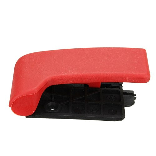 Engine Cover Interior Hood Release Handle Front Anti Scratch for Bonnet Hood 1248800320 for Mercedes W639 W124 Opener Engine Bon