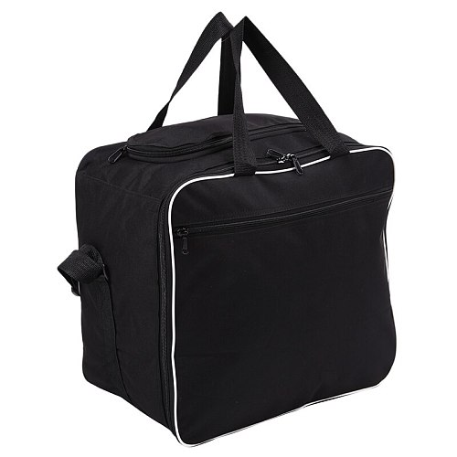 38L Motorcycle Side Box Bag Waterproof Liner Bag Suitcase Multi-Purpose Shoulder Bags for R1200GS R1250GS ADv