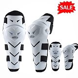 Vemar Motorcycle Knee Brace Pads MX MTB DH ATV Motocross Knee Guard Protector Off-road Racing Cycling Knee Pad Elbow Protective