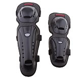 1 Set Motorcycle Cycling Elbow and Knee Pads Guards Protectors Motocross Racing Knee Shin & Elbow Protection Protective Kneepad