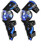 Scoyco Motorcycle Knee Pad Men Protective Gear Knee Gurad Knee Protector Rodiller Equipment Gear Motocross Joelheira Moto