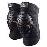 High Quality Motorcycle Knee Pads Guards Elbow Racing Off-Road Protective Kneepad Motocross Brace Protector Motorbike Protection