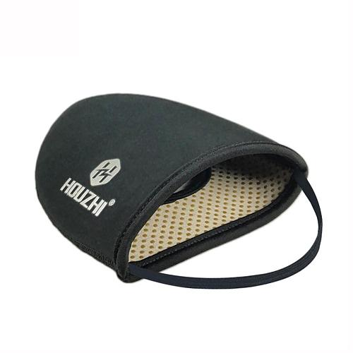 XL Motorcycle Shift Shoe Boot Cover Protective Gear Anti-slip Waterproof Cover Gear Shifter Accessories