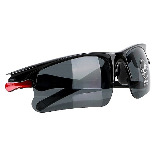Motorcycle Goggles Protective Gears Sunglasses Driving Glasses Cool Anti Glare Night Vision Bike Off Road 4x4 Car Accessories