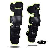 VEMAR Motorcycle Knee Pads Motocross Knee Protector Guard Moto Knee Protector Protective Gear Motorbike Riding Knee Equipment