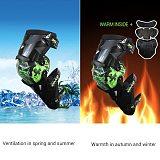 Scoyco Motorcycle Knee Pad Men Protective Gear Knee Gurad Knee Protector Rodiller Equipment Gear Motocross Joelheira Moto #