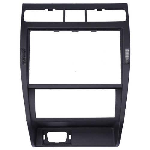 Engine Bonnets hood pins Car Navigation Panel Frame Cover Trim Interior Decor Fit for Seat Leon/Toledo 1M car accesories hood
