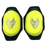 2020 Motorcycle Accessories moto Racing Sports Protective Gears kneepad Knee Pads Sliders Protector  Motorcycle racingKneepad
