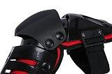 Motorcycle Knee Protection Motocross Racing Kneepads Protector Guards Skate Skiing Skating Knee Pads Protective Gears