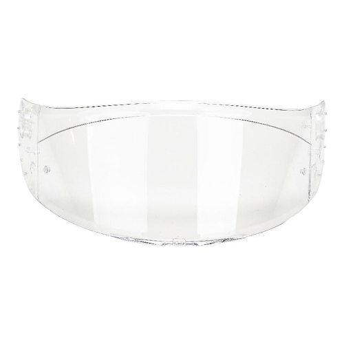 Motorcycle Helmet Anti Fog Vision Pinlock Visor Full Face MT-V-14 for