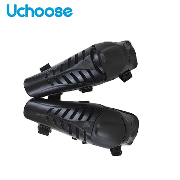 Children Men Motorcycle Protection Knee Pads Gear Guard Racing Motobike Protective Breathable Motocross Armor KneePads Safety
