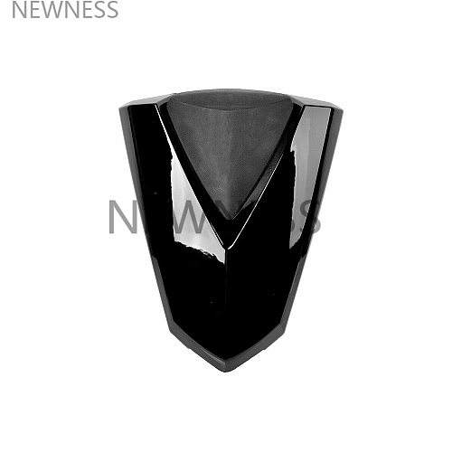 Seat Cowl For Yamaha MT03 YZF R3 R25 Rear Passenger Seat Cover MT 03 YZFR25 YZFR3 Parts 2013 2014 2015 2016 2017 2018 2019 2020