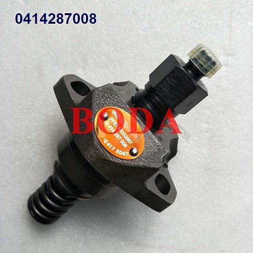 100% original and brand new unit pump 0414287008 04178047