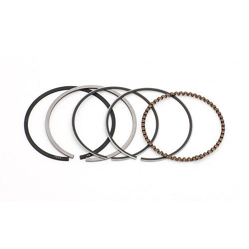 47mm Cylinder Kit Piston Ring Set For YAMAHA TTR90 TT-R90 2003 TTR 90 TT-R 90 STD Motorcycle Engine Parts Bore Size 47mm