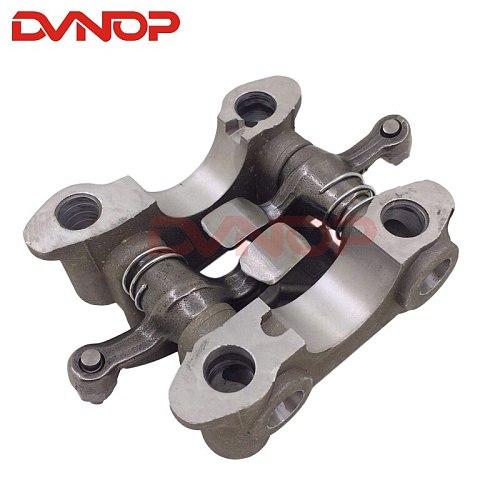 Motorcycle Rocker Arm Frame For CBT125 CBT150 CB125T CBT CM125 CA250 DD250 125cc 150cc Engine Spare Parts