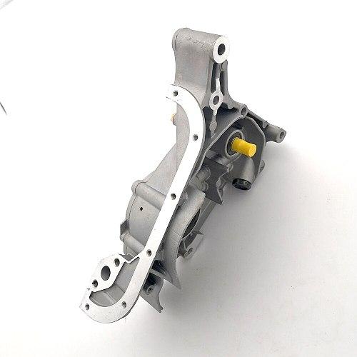 21340-42800 MD-181583 Oil Pump For Hyun-dai Mitsu-bishi TURBO DIESEL 4D56 H100 2.5L
