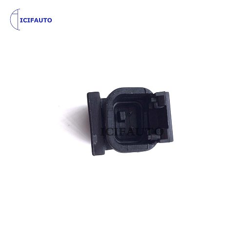 32707-01C 3270701C High quality Crank Crankshaft Position Sensor for Harley Softail Fxd Flh Xl