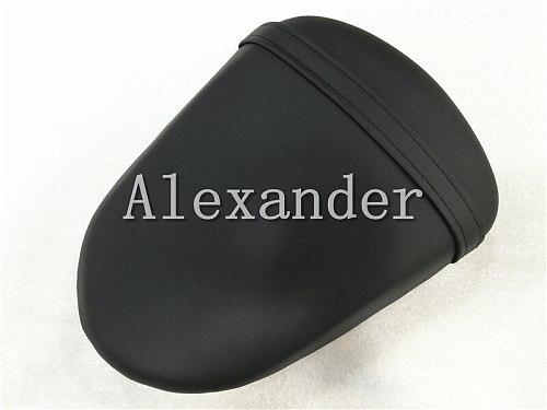 Black Rear Seat Cover Cowl Solo Seat Cowl Rear For Suzuki GSXR 1000 R K7 2007 2008 gsxr 1000 r k7 07 08 GSXR1000 R GSXR1000