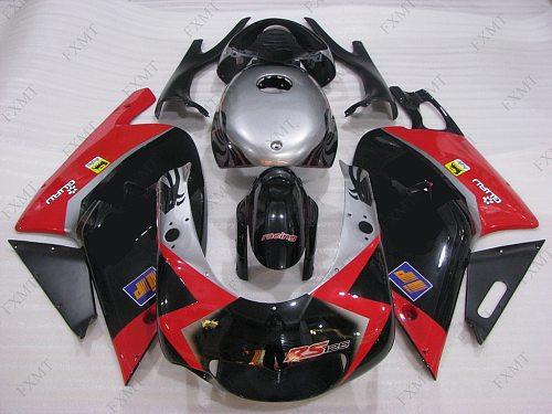 Full Body Kits for Aprilia RS125 02 03 Bodywork RS125 02 03 Bodywork RS 125 2000 - 2005 Fairings