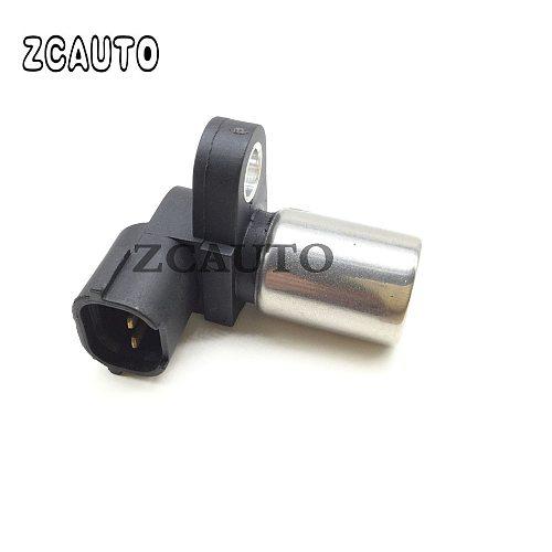 Crank Crankshaft Position Sensor for Subaru Forester Impreza Legacy Outback 22053AA050,22053-AA051,22053-AA052,22053-AA053