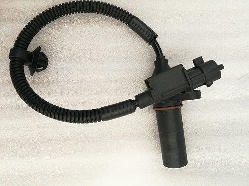 Crankshaft position sensor 39180 2B000 for Elantra 1.6 Tucson IX35 Sonata NU 2.0 engine 391802B000
