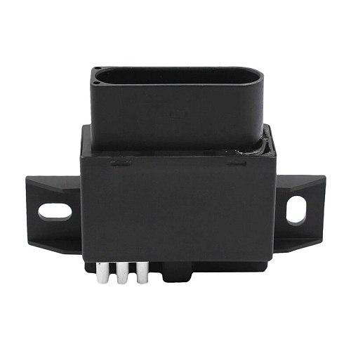 Automobile Fuel Pump Control Module for - A4 Q5 S4 2010-2012 8K0906093F 8K0906093D