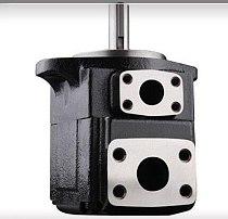 DENISON Series T6D 017 1 R01 A High Pressure Vane Pump