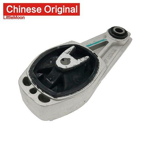 Original new engine mount Torsion bracket 1806A6 9809388980 9802483780 for Peugeot 301 208 207 308 2008 Citroen Elysee C3 DS3 C4
