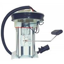 Fuel Pump Fit Jeep Grand Cherokee 4.0L 4.7L 1999-2004 5018056AC 5093804AA 5018056 5093804