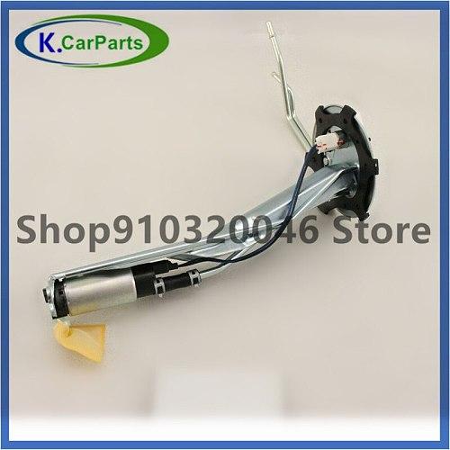 MR548361 Fuel Pump Assembly Fit For Mitsubishi Montero Sport 01-04 3.0L 3.5L E8439H/HP10206/SP5107H