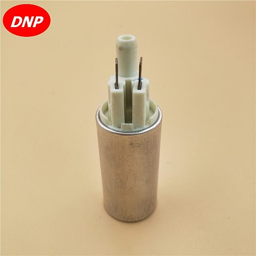 DNP fuel pump Motorcycle 28128525A 04817 C-10537