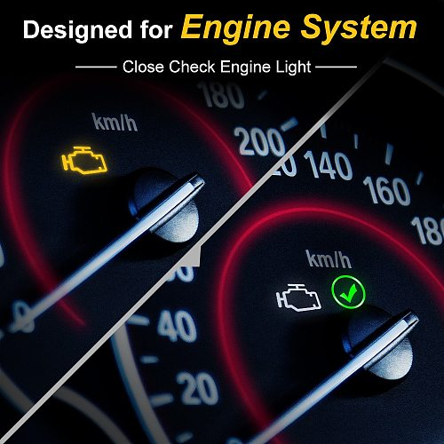 Blue Driver OBD2 Car Diagnostic Scanner ELM327 V1.5 Bluetooth 4.0 for iPhone with PIC18F25K80 Check Engine Fault Code Reader