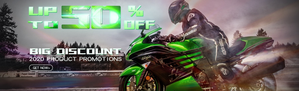 Motorbike Accessories,Motorcycle Accessories & Parts