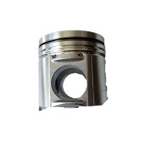 Construction machinery NT855 L10 Engine Parts  Piston and rings 3044448
