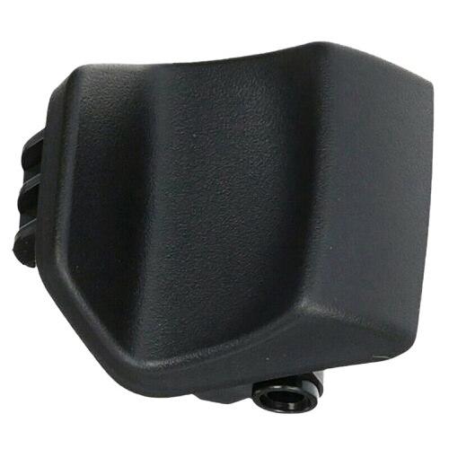 Center Console Latch Handle Lock for Mazda CX-5 2013-2016 KA0G6445YA02