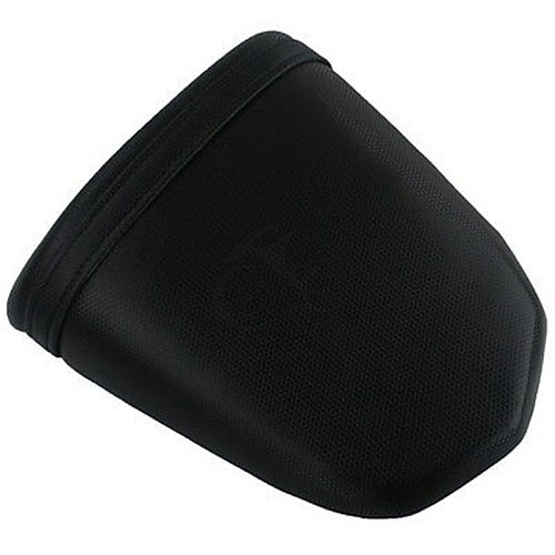 Rear Pillion Passenger Seat For Suzuki GSXR600 GSXR750 GSXR650/750 2004-2005 K4 Motorcycle Accessories
