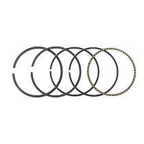 1 Set Universal Piston Rings For LIFAN HONDA SUZUKI YAMAHA KYMCO QIANJIANG QINGQI JH GY6 CG GN 50CC 70CC 80CC100CC 125CC 150CC