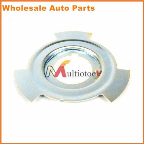 MD18490 New Crankshaft Crank-Sensor Ring MD184901 For Mitsubishi 1997-2004 Montero Sport