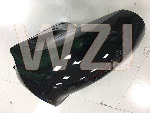 ZZR 1400 12 13 Full Body Kits for Kawasaki Zx14r 2012 glossy Black Full Body Kits ZZR 1400 2012 - 2015 Fairing Kits
