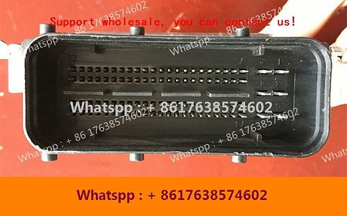 For Hyundai Yuedong Langdong Kia K2 K3  engine computer board ECU/39117-2B700 ME17.9.11/39124-2B500/39103-2B265/39103-2B440