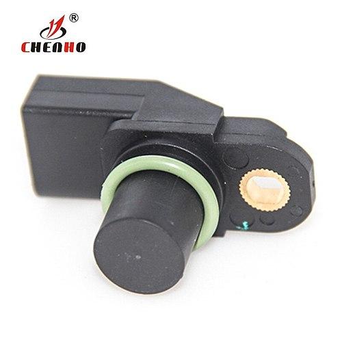 Crankshaft Position Sensor 13627792256 For B-M-W