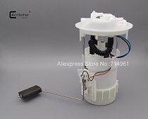 Fuel Pump Assembly for  Megane OEM 8200130191 8200689362 550501