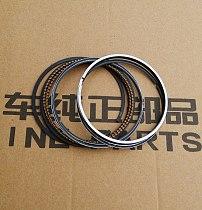 4GB Engine piston ring for JAC J3 J5 J6 1004024GG010-BJ