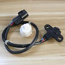 Crankshaft Position Sensor SU374 J5T25171 MD300101 For CHRYSLER Sebring MITSUBISHI Eclipse Expo Galant