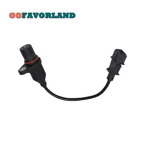 Crankshaft Position Sensor 3918022600 For Hyundai Accent 2000-2011 Elantra 2000-2006 For Kia Rio 2006-2011 Cerato 2004-2015
